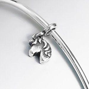 📿Pandora My Magical Unicorn Dangle Charm